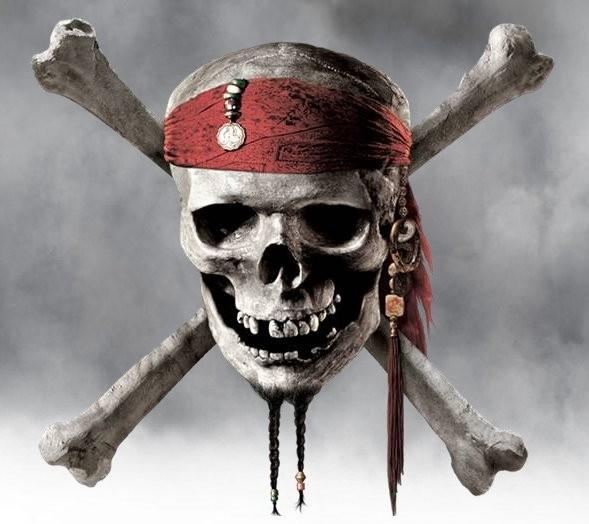 Quel personnage de Pirates des Caraïbes êtes-vous ?