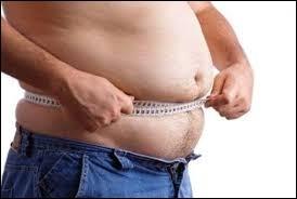 On ne dit plus ''les obésités'' mais...