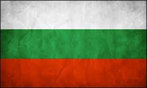 Quelle est la capitale de la Bulgarie ?