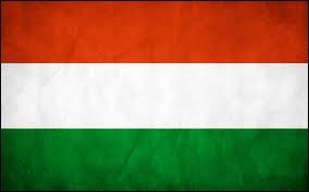 Budapest est la capitale de quel pays ?