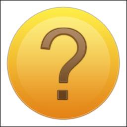 Snameloc est placomusophile, quel objet collectionne-t-il ?