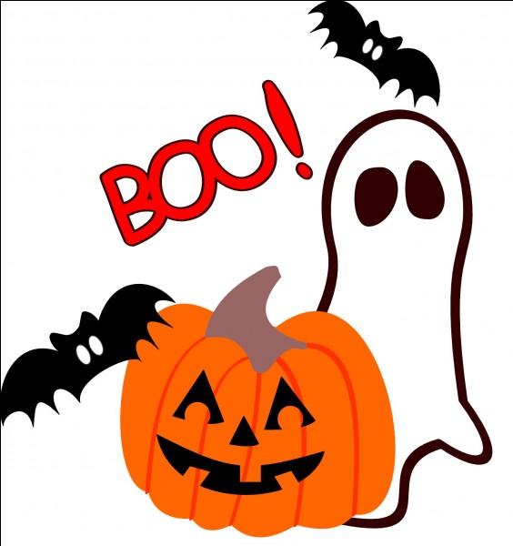 Quel événement fête-on le 31 octobre ?