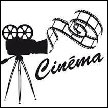 Parmi ces films, lequel n'est pas sorti durant les années 80 ?