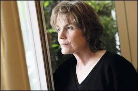 Frédérique Vattier est le vrai nom de la romancière Fred Vargas.