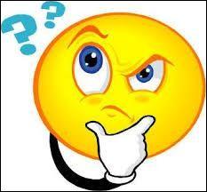 Je vous demande à présent de me trouver un nombre dont le carré est égal à son quadruple. Que pouvez-vous me proposer ?