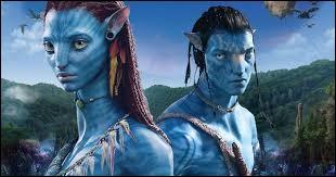 """Qui a réalisé le film """"Avatar"""" en 2010 ?"""