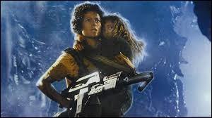 """Lequel de ces hommes a réalisé """"Aliens, le retour"""" ?"""
