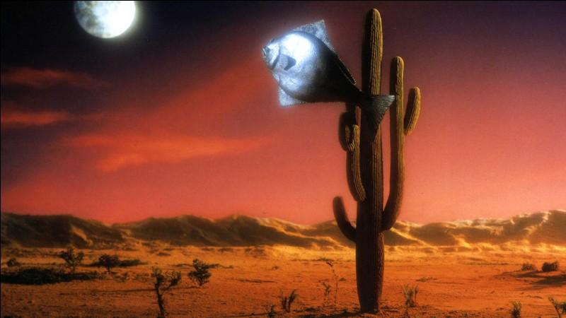 Le seul film dans lequel il a joué en 1992 est Arizona Dram.