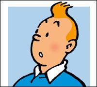 Comment le chien de Tintin s'appelle-t-il ?