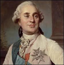 Comment Louis XVI est-il décédé ?