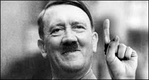 Quand Hitler est-il devenu chancelier ?