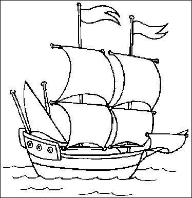 Sur un bateau, il y a 6 voiles. Une voile correspond à 60 m². Quelle est la superficie totale occupée par les voiles sur ce bateau ?