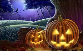 À Halloween, en quoi préfères-tu te déguiser ?