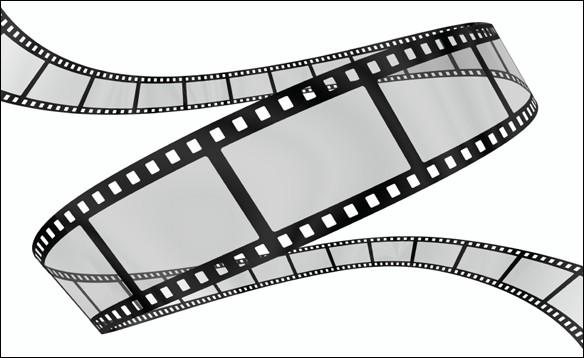 Es-tu plus film, anime ou série télé ?