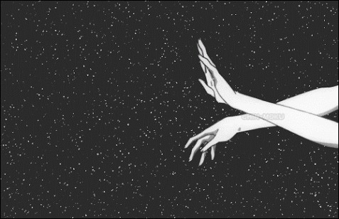 Ton signe astrologique est :