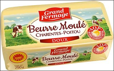 Un indice : Charentes-Poitou, ça rentre partout (Coluche) !