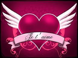 """Trouvez-vous important de dire à votre amoureux(se) """"je t'aime"""" ?"""