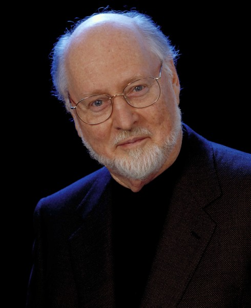 John Williams compose-t-il la BO (bande originale) du film ?