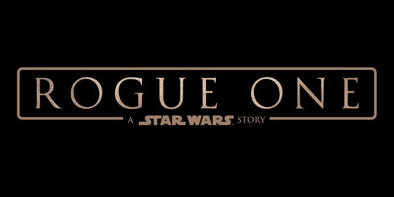Quand Rogue One va-t-il sortir ?