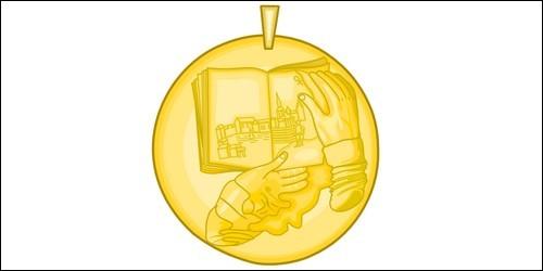 Comment le prix de littérature hispanique le plus important se nomme-t-il ?