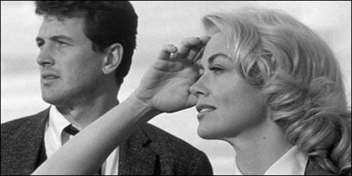 """Le film """"La Ronde de l'aube"""" s'inspire du roman """"Pylône"""" écrit par :"""