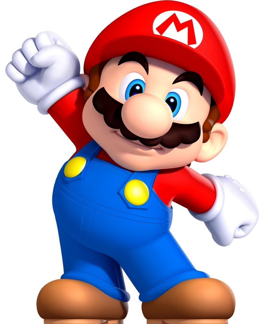 Connais-tu vraiment 'Mario' ?