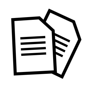 Savez-vous rédiger une lettre de motivation ?