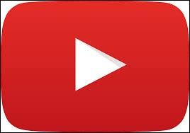 Comment les youtubeurs sont-ils gradés ?
