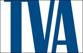 En 1977, à combien est fixé le taux normal de TVA ?
