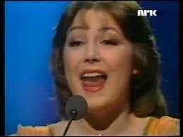 Avec quelle chanson Marie Myriam fait-elle gagner la France à l'Eurovision en 1977 ?