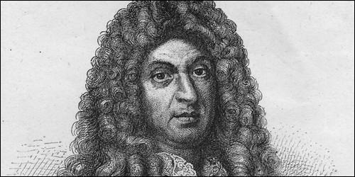 Jean-Baptiste Lully est un compositeur de la période :