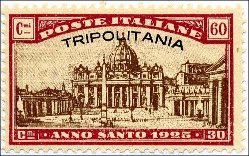 Cette ancienne colonie italienne porte désormais un autre nom !