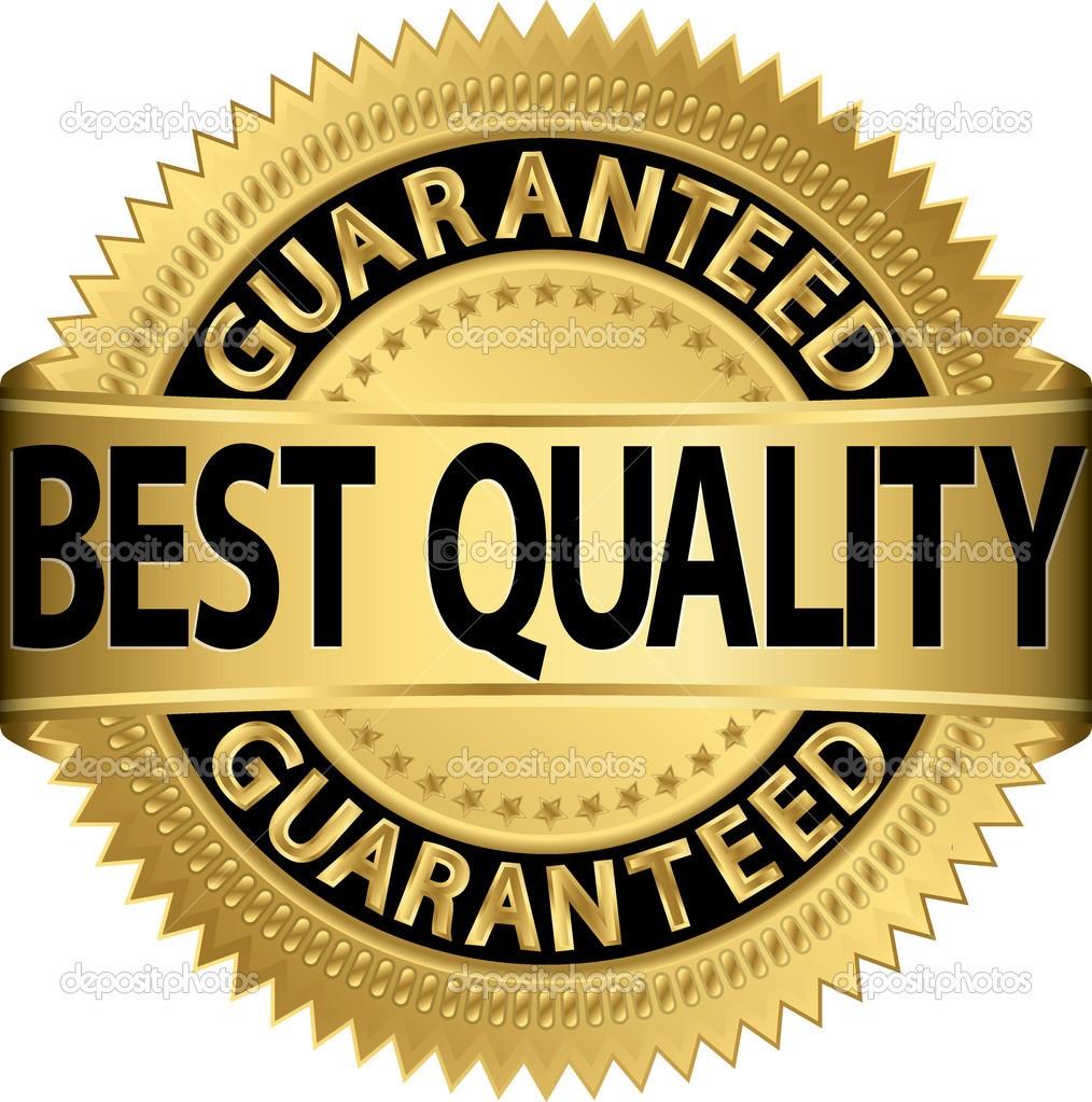 Quelle est ta meilleure qualité ?