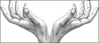 Comment tes ongles sont-ils ?