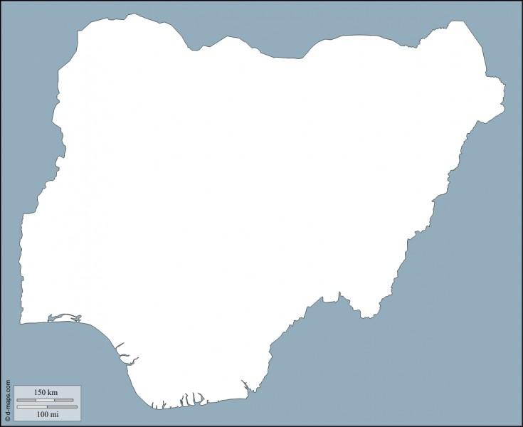 Lequel de ces pays n'est pas frontalier avec l'Algérie ?