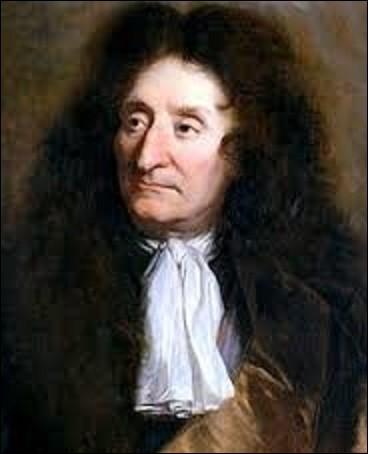 """Moraliste, poète, dramaturge, librettiste, romancier, Jean de La Fontaine (1621-1695) reste célèbre pour ses contes et ses fables. Né en 1621, essayant de se tenir à l'écart de la cour, il préfère fréquenter les salons comme celui de Madame de la Sablière. Reçu en 1684 à l'Académie française, il meurt à Paris en 1695. De quelle fable est issue cette moralité : """"Aide-toi, le ciel t'aidera"""" ?"""