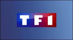 Laquelle de ces émissions n'est pas diffusée sur TF1 ?