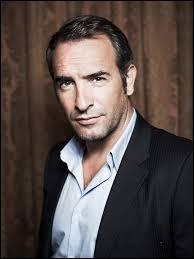 Dans lequel de ces films Jean Dujardin n'a-t-il pas joué ?
