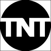 Laquelle de ces chaînes télévisées ne fait pas partie des 27 chaînes de la TNT ?