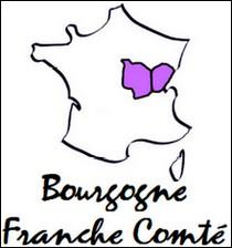 Lequel de ces départements ne fait pas partie de la région Bourgogne-Franche-Comté ?