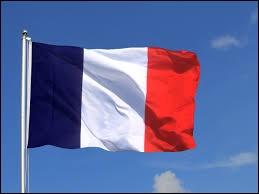 Lequel de ces hommes politiques n'a jamais été Premier ministre français ?