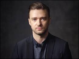 Comment s'appelait le boy band formé dans les années 90 dans lequel Justin Timberlake a débuté sa carrière ?
