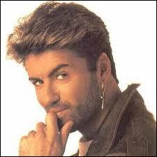 Quel était le nom du groupe où Georges Michael a débuté sa carrière dans les années 80 ?
