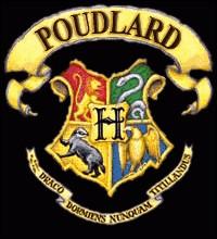 Dans quelle maison les enfants de Harry et de Ginny sont-ils allés ?