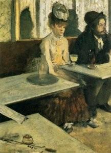 13 peintures impressionnistes