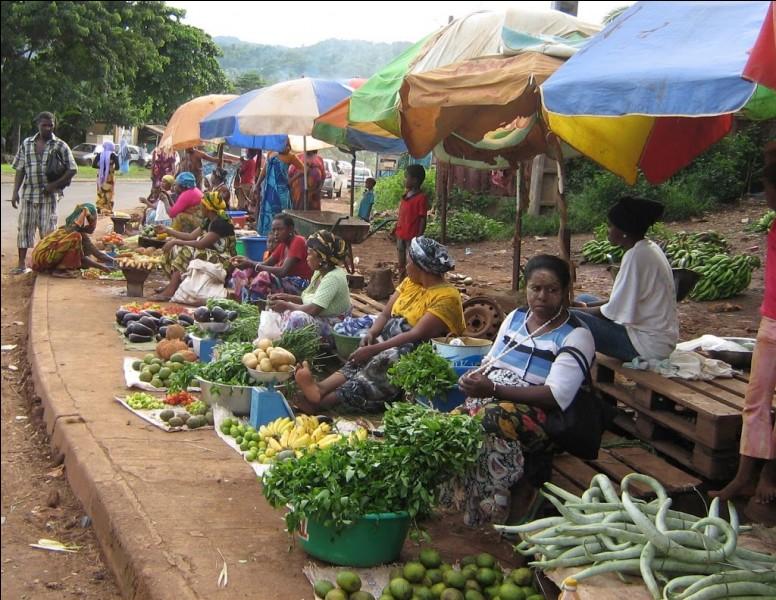 Quel est le gentilé de Mayotte ?