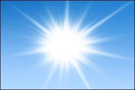 Quel pourcentage de la masse du système solaire le Soleil représente-t-il ?