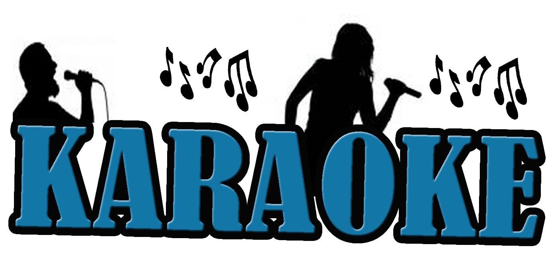 logo gratuit karaoke
