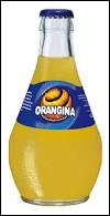 Quel est ce soda ?