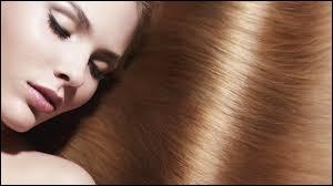 Ne trouves-tu pas que tes cheveux sont très moches ?